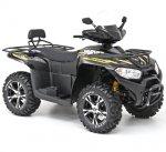 Access SHADE Sport 850 LV EPS