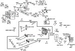 Passendes Ersatzteil: Zylinderkopf & Ventiltrieb