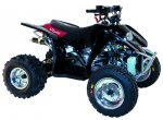 Triton Rough Kid 100 2011