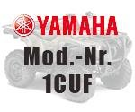 Yamaha Grizzly YFM 450 1CUF