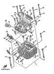 Passendes Ersatzteil: Zylinderkopf