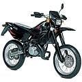 Aprilia MX 50 -05 AM6