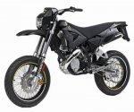 Beeline SMX 50 Black Tiger