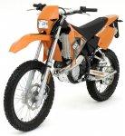 CPI Supercross 50 ab 09