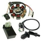 explorer race gt50 limited cdi lichtmaschine z ndspule. Black Bedroom Furniture Sets. Home Design Ideas