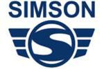 Simson Ersatzteile