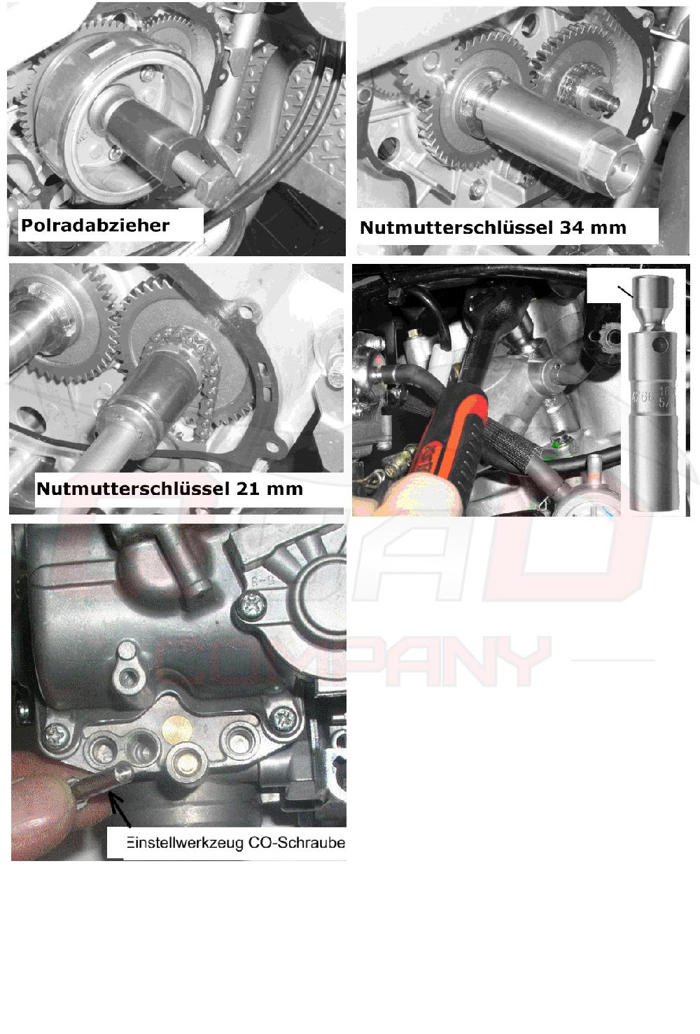 Berühmt über Automotorteile Bilder - Schaltplan Serie Circuit ...