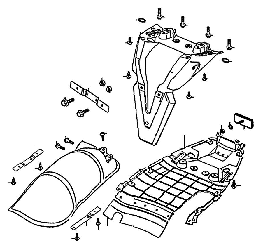 rex monaco 50 race radabdeckung hinten ersatzteile. Black Bedroom Furniture Sets. Home Design Ideas
