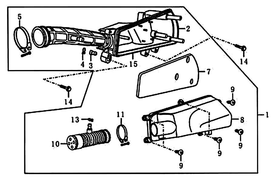 rex rs 450 luftfilter ersatzteile. Black Bedroom Furniture Sets. Home Design Ideas
