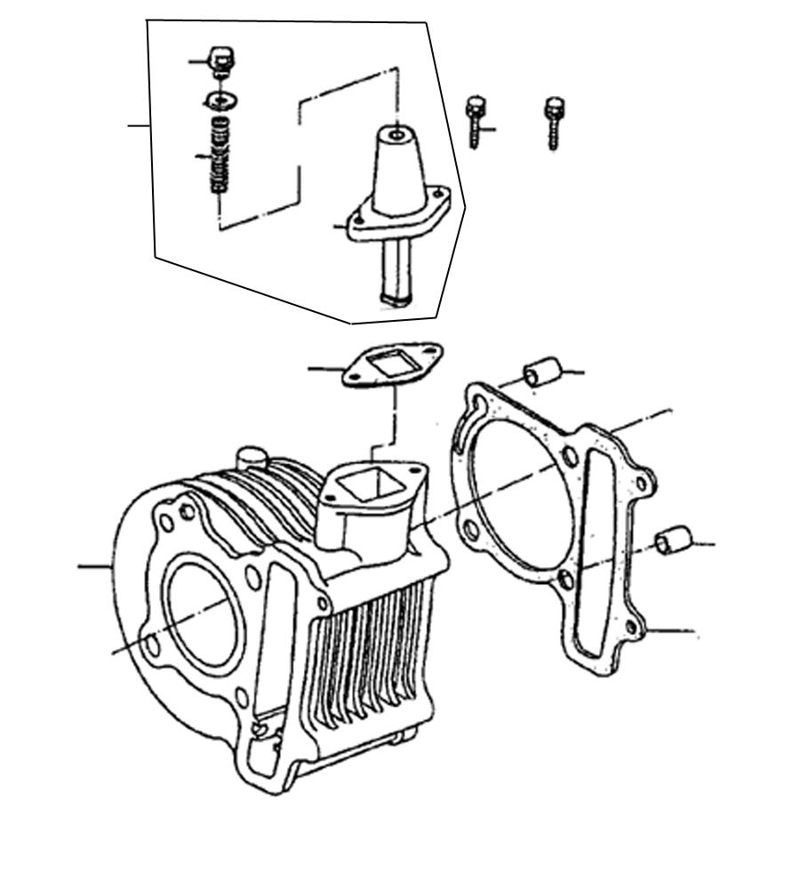 rex rs 750 zylinder ersatzteile. Black Bedroom Furniture Sets. Home Design Ideas