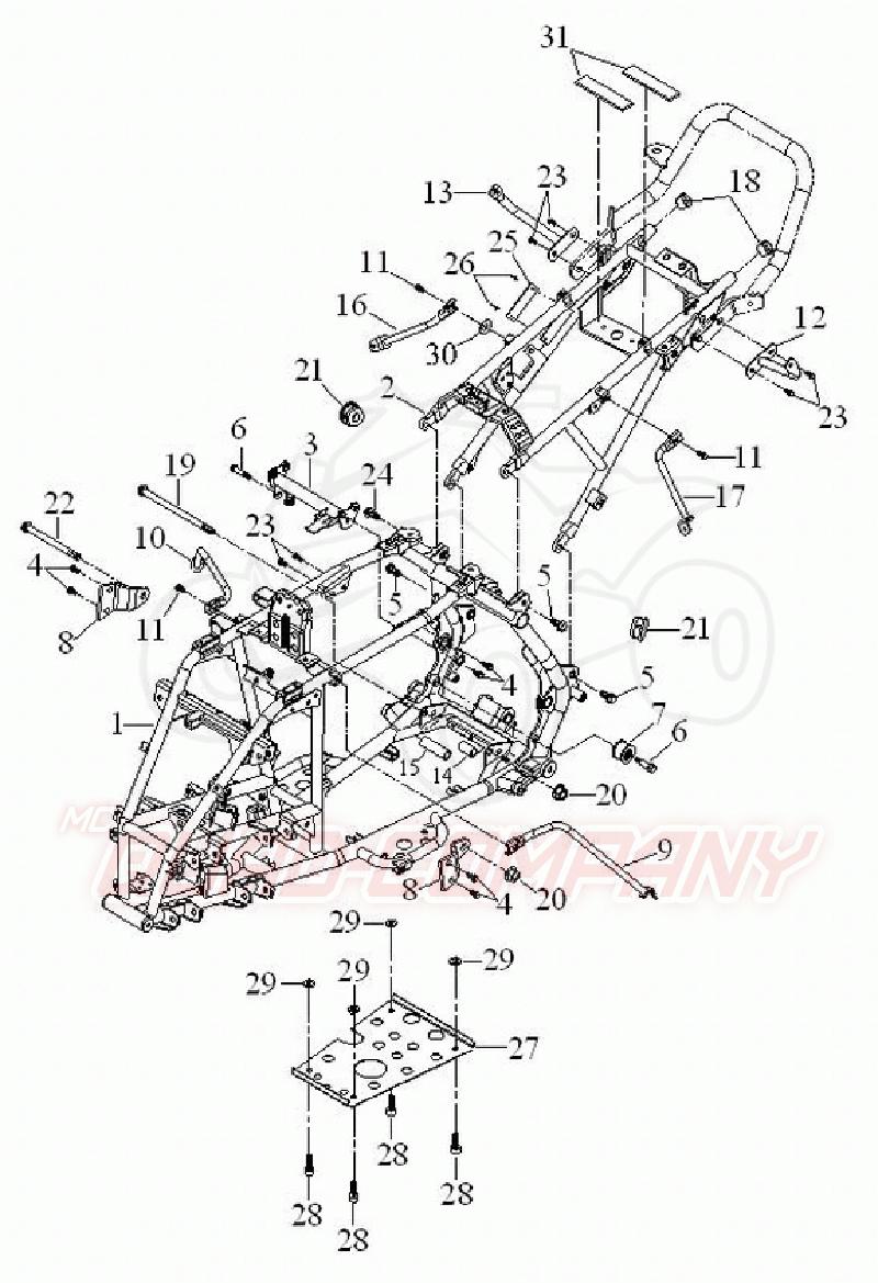 Charmant Avian Xa Rahmen Blinder Zum Verkauf Galerie - Rahmen Ideen ...