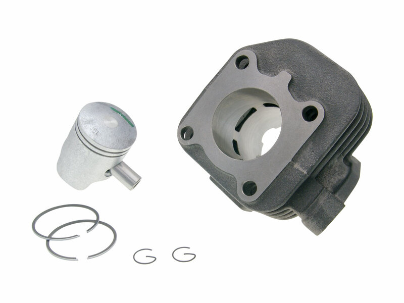 Motorro Ersatzteile Halterung Kennzeichen ODF Hinterrad