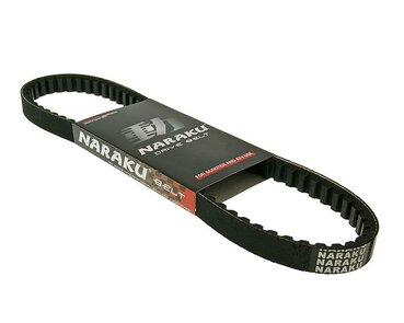 Riemenscheibe Variomatik Piaggio-Zip SSL 25 TT AC 92-96 SSL1T